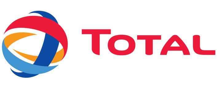 Компрессорные масла Total