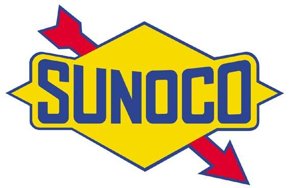 Масло для компрессора Suniso