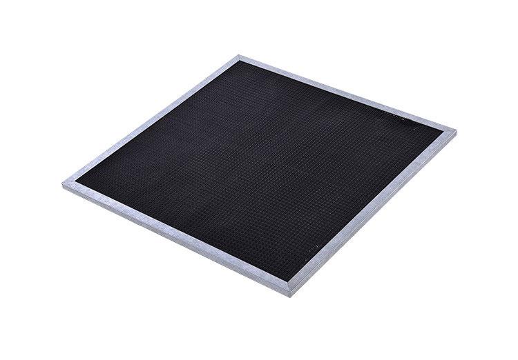 Срочное изготовление рамочных фильтров