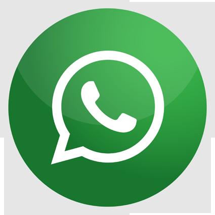 контакт whatsapp