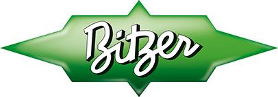 Техдокументация Bitzer