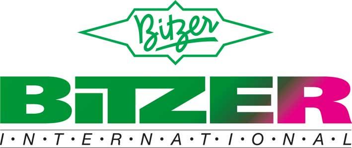 масло для компрессора Bitzer